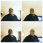 Marvin Shadi Powers Profile Image