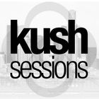 kushsessions Profile Image
