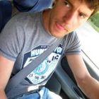 Goran Knežević Profile Image