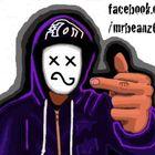 MR. BEANZ Profile Image