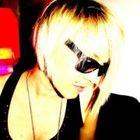 Dj Kacey Profile Image