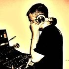 Michael Skyy Profile Image