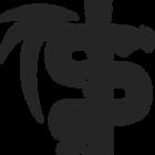 Shakelturn Profile Image