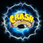 Crash2Desktop New music monday Profile Image