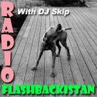 DJSkip Profile Image