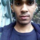 Sebo Bastos Profile Image