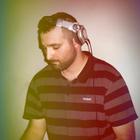 WAG Profile Image
