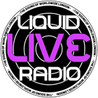 Liquid_Live_Radio Profile Image