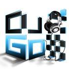 DJ Go Profile Image