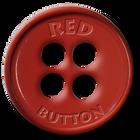 redbutton Profile Image