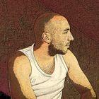 Danucci Profile Image