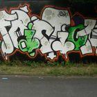 DJ Friction Profile Image