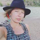 Laura A. Klinger Profile Image