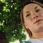 Mihaela Jes Profile Image
