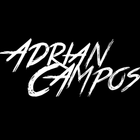 Adrian Campos Profile Image