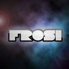 DJ FROSI Profile Image