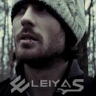 Elliot Bastiani Profile Image