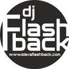 DJ Slava Flashback Profile Image
