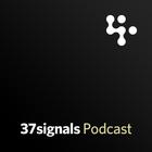37signals Profile Image