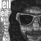 Neil Hartmann Profile Image