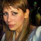 Magda Ramirez Profile Image