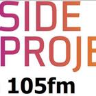 Dan DnaFirman [B-Side Show] Profile Image
