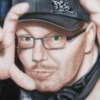 DJ  Mesia  Profile Image