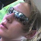 Sarah BeatFreak Profile Image