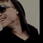 Polinom Profile Image