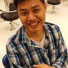 tkcsirius Profile Image