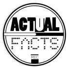 ActualFacts Profile Image