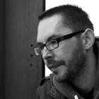 Domased Electronica Profile Image