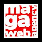 Mauro Magaweb Profile Image