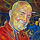 DJ Pete Profile Image