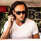 Yann Moreno Profile Image
