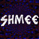 SHMEE Profile Image