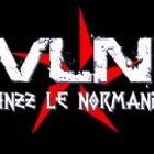 Vinzz le Normand Profile Image