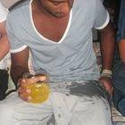Janith Aranze Profile Image