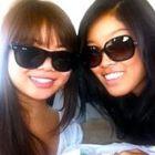 Katlyn Tho Tran Profile Image