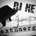 NextEnergY Dj NEY Profile Image
