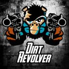 Dirt Revolver Profile Image