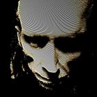 Dj ARG aka Arthur Gaerdes Profile Image