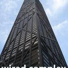 wiredcomplex Profile Image