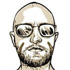 Pasha Sigmatic Profile Image