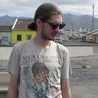 Matias Hakala Profile Image
