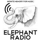Elephant Radio Profile Image