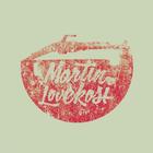 MartinLovekosi Profile Image