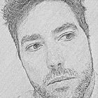 Marc Stone Profile Image