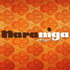 Naraniga Gastromusic Profile Image