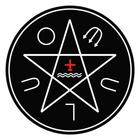 OMULU Profile Image